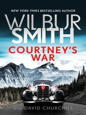 Desert God Wilbur Smith Ebook