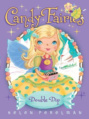 cover image of Double Dip