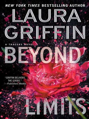 cover image of Beyond Limits