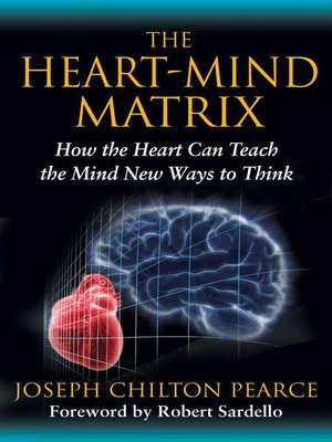 cover image of The Heart-Mind Matrix