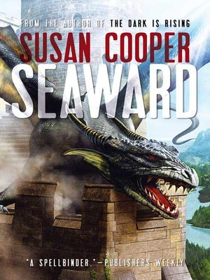 cover image of Seaward