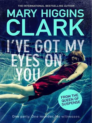 mary higgins clark the shadow of your smile epub