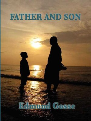 cover image of Father and Son