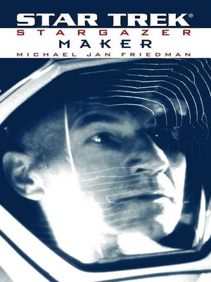 cover image of Maker