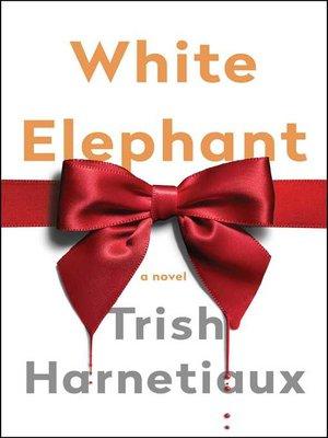 cover image of White Elephant