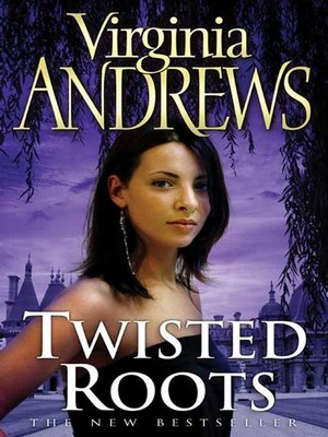cover image of Twisted Roots