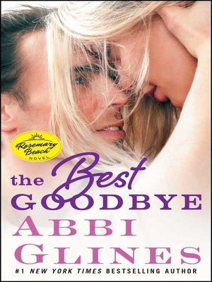 Forever too far by abbi glines overdrive rakuten overdrive the best goodbye abbi glines fandeluxe