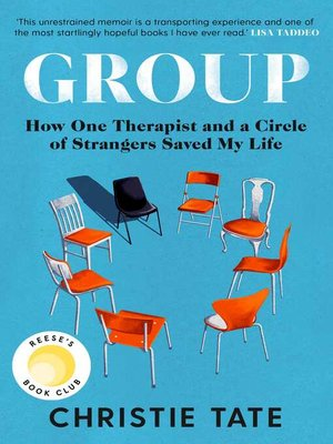 cover image of Group