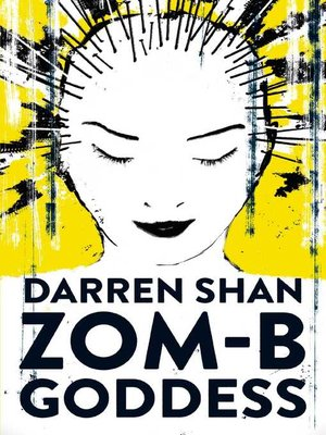 cover image of ZOM-B 12