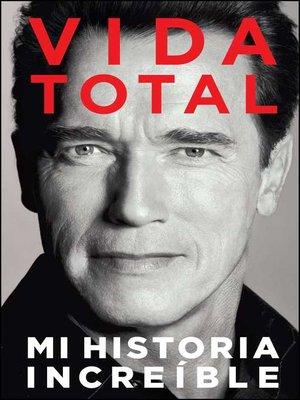 total recall arnold schwarzenegger book pdf