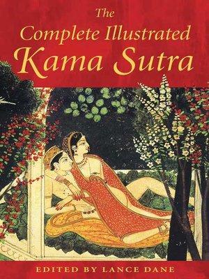 Kamasutra Book Photos Pdf