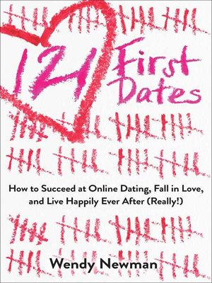 cover image of 121 First Dates