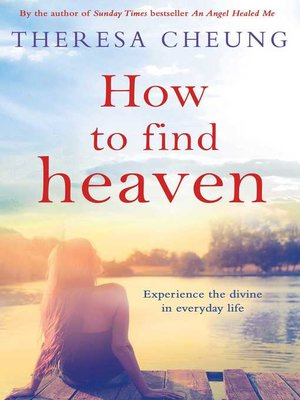 cover image of How to Find Heaven