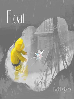 cover image of Float