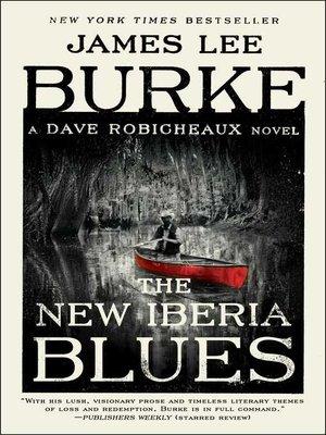 Swan Peak By James Lee Burke Overdrive Rakuten Overdrive Ebooks