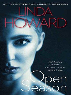 linda howard torrent