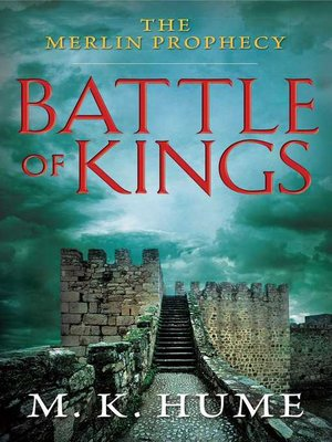 cover image of Clash of Kings