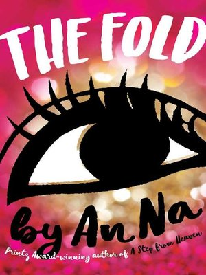 cover image of The Fold