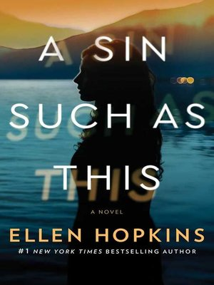 Burned Ellen Hopkins Epub