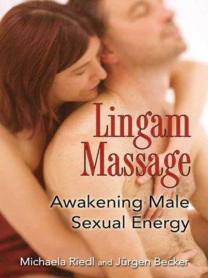 dating nettside tantric massage nice