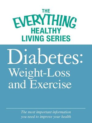 cover image of Diabete