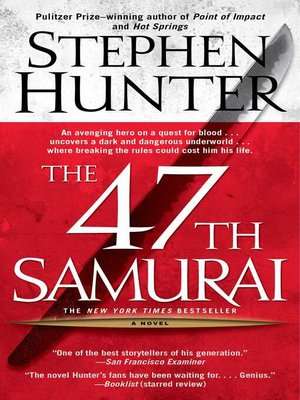 point of impact stephen hunter pdf