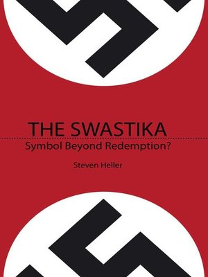 cover image of The Swastika