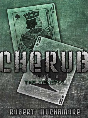 cover image of The General
