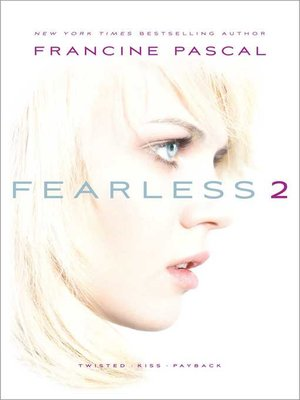 cover image of Fearless 2