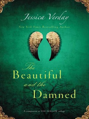 The Hollow By Jessica Verday Pdf