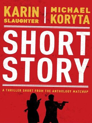 cover image of Short Story