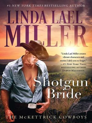 cover image of Shotgun Bride