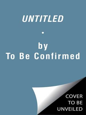 cover image of From Hope Lake, With Love