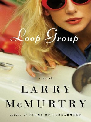 cover image of Loop Group