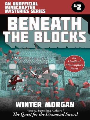 cover image of Beneath the Blocks