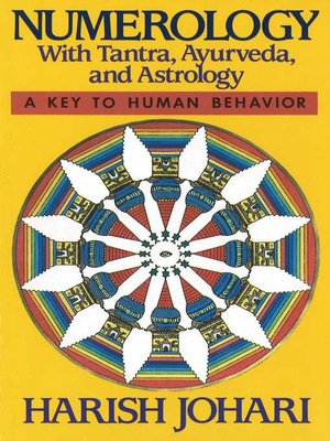 The Complete Book Of Numerology Pdf Free Download