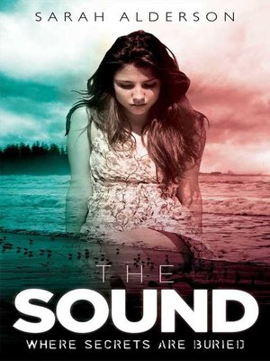 cover image of The Sound