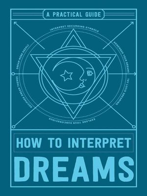 cover image of How to Interpret Dreams