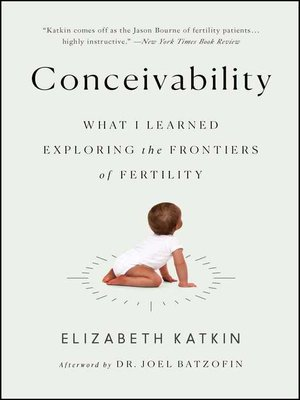 cover image of Conceivability