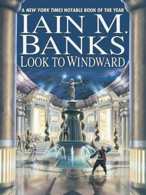 iain m banks use of weapons pdf