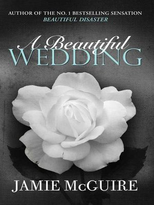 cover image of A Beautiful Wedding