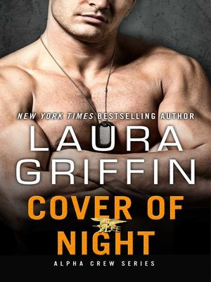 cover image of Cover of Night