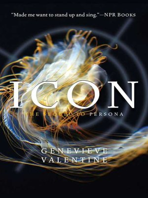 cover image of Icon