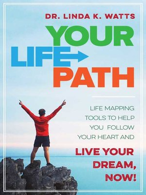 cover image of Your Life Path