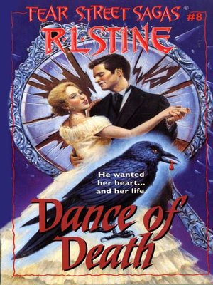 cover image of Dance of Death
