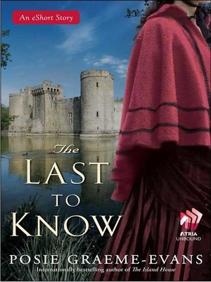 The Last To Know By Wendy Corsi Staub Overdrive Rakuten Overdrive
