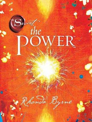 Secret Rhonda Byrne Epub