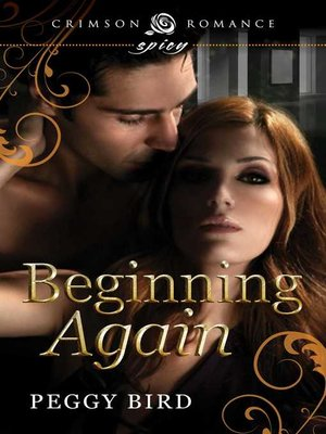 cover image of Beginning Again