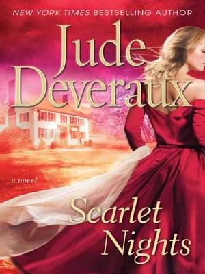 the maiden jude deveraux epub