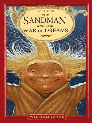 Guardians Of Childhood Ebook